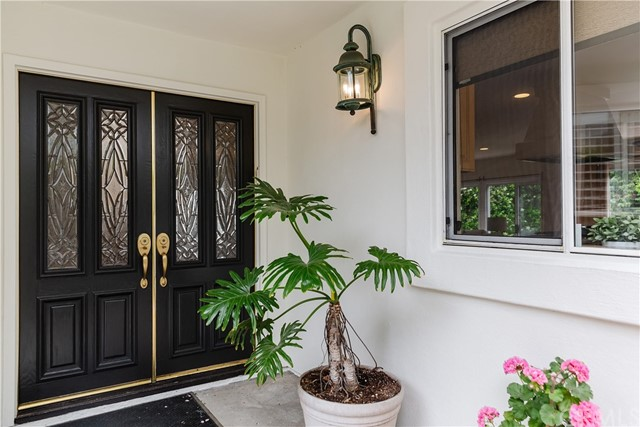 1420 Pine Avenue, Manhattan Beach, California 90266, 4 Bedrooms Bedrooms, ,2 BathroomsBathrooms,For Sale,Pine,SB20094323