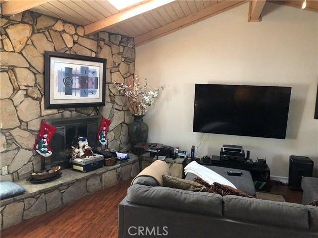 22803 Petroleum Avenue, Torrance, California 90502, 3 Bedrooms Bedrooms, ,2 BathroomsBathrooms,Single family residence,For Sale,Petroleum,SB18279625