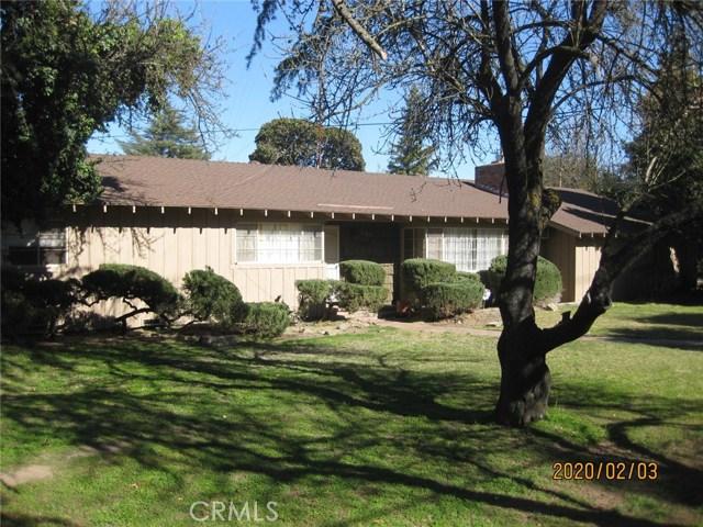 1351 Fruitland Avenue, Atwater, CA 95301