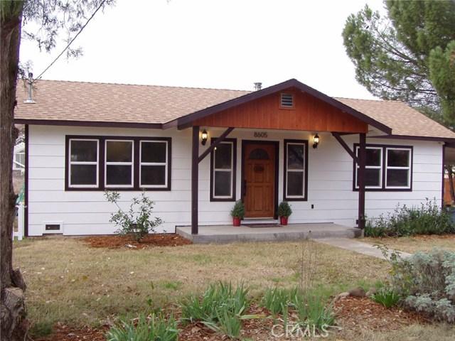 8605 State Highway 99e, Los Molinos, CA 96055