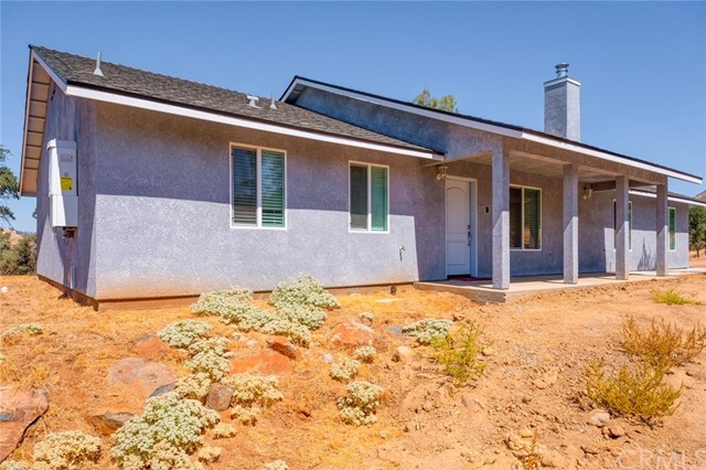 5349 Dunn Ranch Road, Catheys Valley, CA 95306
