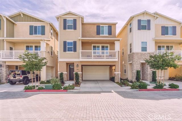 370 N Avelina Way, Anaheim, CA 92805