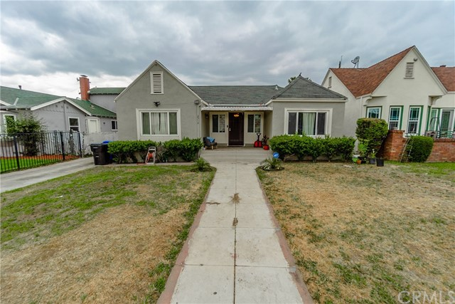 2514 N G Street, San Bernardino, CA 92405