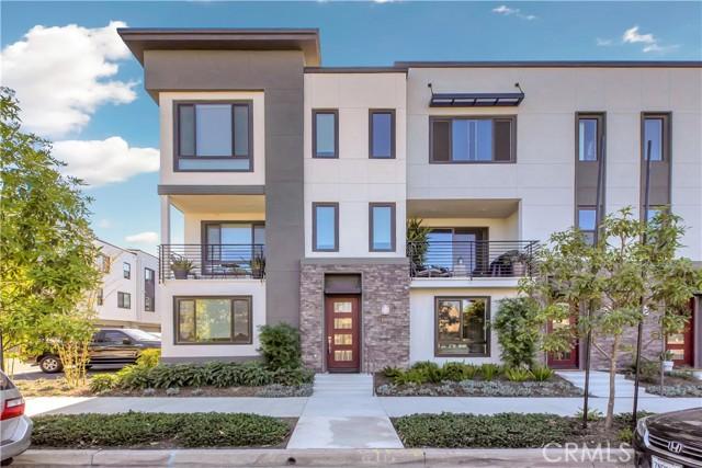 149 Schick, Irvine, CA 92614