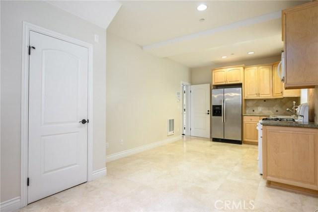 217 Irena Avenue B, Redondo Beach, California 90277, 1 Bedroom Bedrooms, ,1 BathroomBathrooms,For Rent,Irena,SB20206544