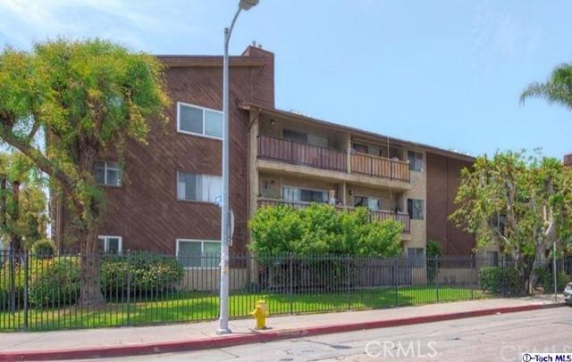 8505 Columbus Avenue 201, North Hills, CA 91343
