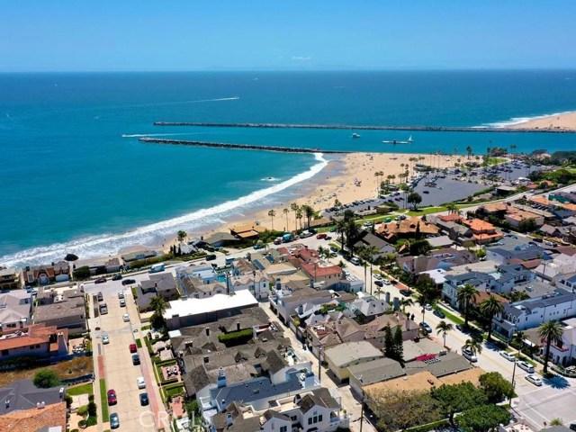 2910 3rd Avenue      Corona del Mar CA
