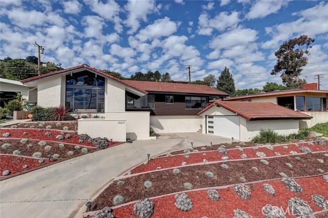 30237 Kingsridge Drive, Rancho Palos Verdes, California 90275, 3 Bedrooms Bedrooms, ,2 BathroomsBathrooms,Single family residence,For Sale,Kingsridge,SB20036154