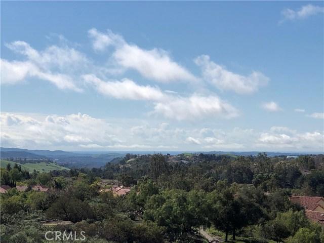54 BALLANTREE, Rancho Santa Margarita, CA 92688