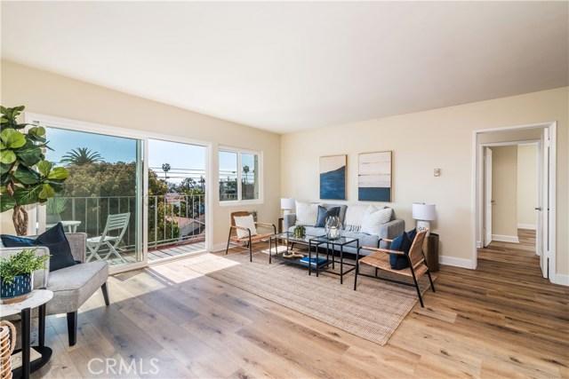 2844 E 3rd Street 306, Long Beach, CA 90814