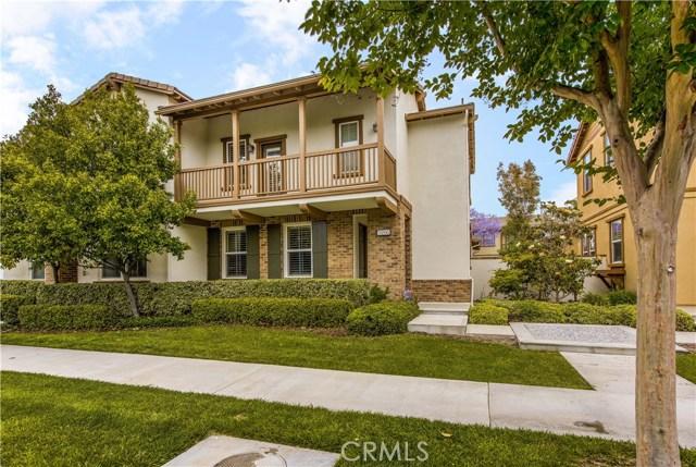 3206 Carrotwood Drive, Tustin, CA 92782