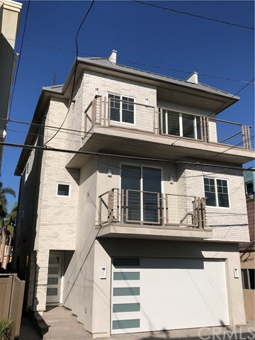 16760 A Bay View Dr, Sunset Beach, CA 92649 Photo