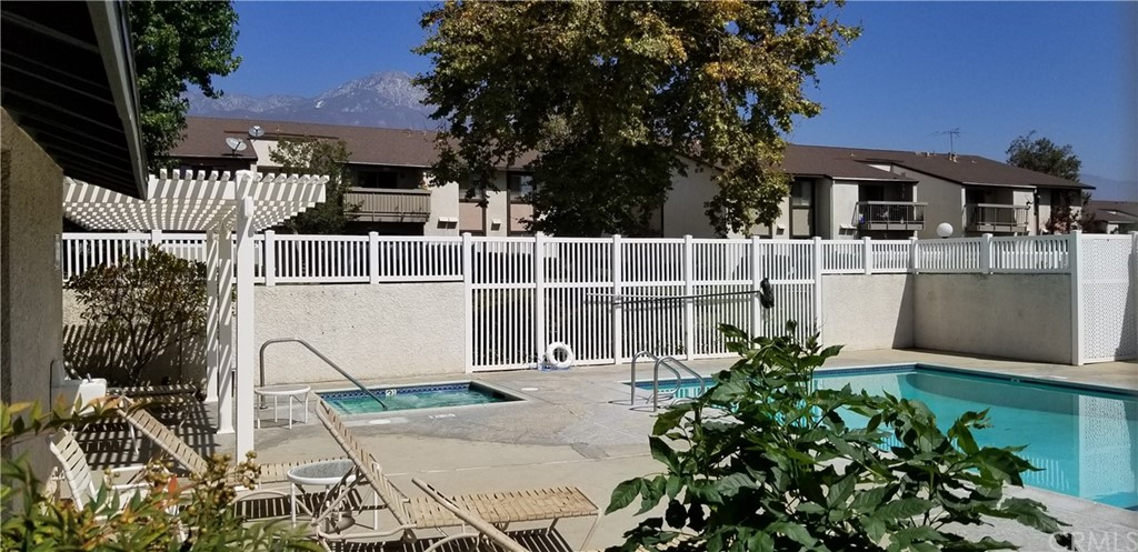 8990     19th Street   349, Rancho Cucamonga CA 91701