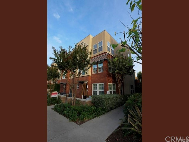 Image 2 for 19 Brownstone Way, Aliso Viejo, CA 92656