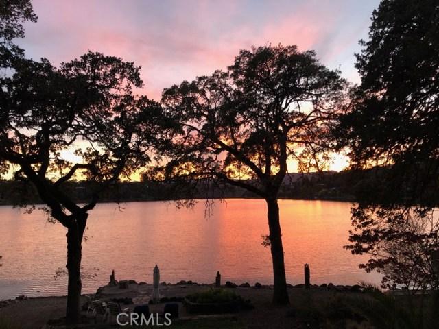 18769 North Shore, Hidden Valley Lake, CA 95461 Photo 2