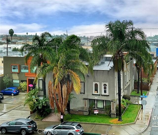 1391 Redondo Avenue, Long Beach, CA 90804