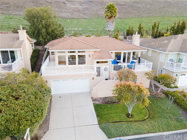 208 Foothill Dr, Pismo Beach, CA 93449 Photo