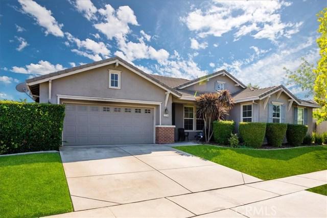 2114 Casa Dulce Way, Olivehurst, CA 95961
