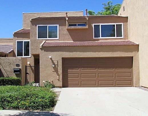4753  Cardena Plaza 92886 - One of Cheapest Homes for Sale