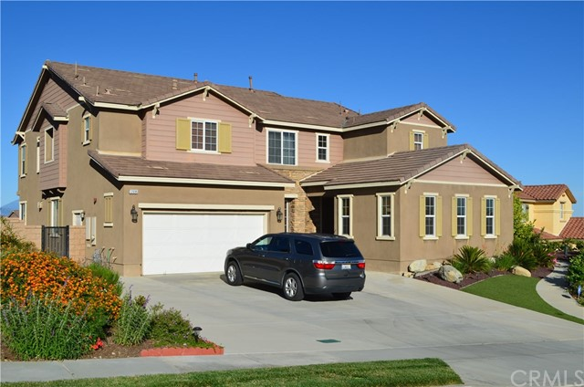 Photo of 12696 Freemont Court, Rancho Cucamonga, CA 91739