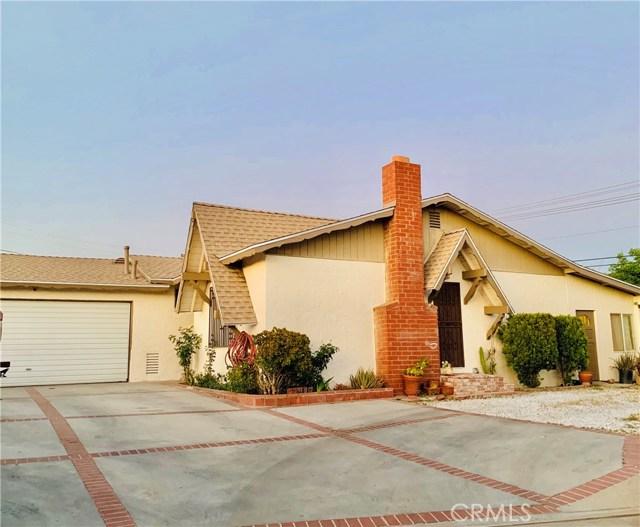 11480 Lehigh Avenue, San Fernando, CA 91340