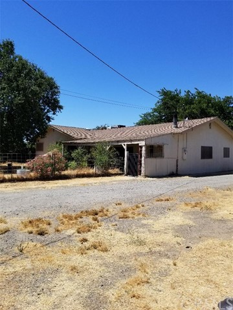 9791 S Highway 59, El Nido, CA 95317