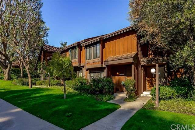 1665 Westmont Drive, San Pedro, CA 90732