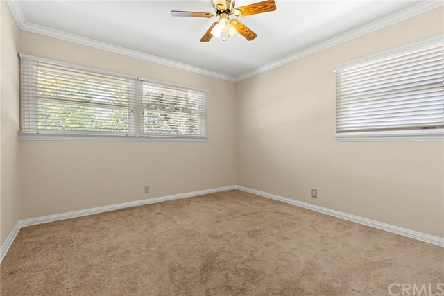29. 1508 N Highland Avenue Fullerton, CA 92835