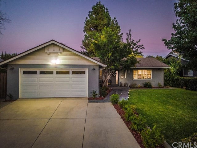 6926 Gross Ave, West Hills, CA 91307