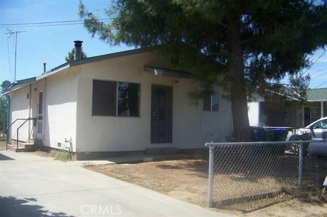 13361 Woodrow Street, Le Grand, CA 95333