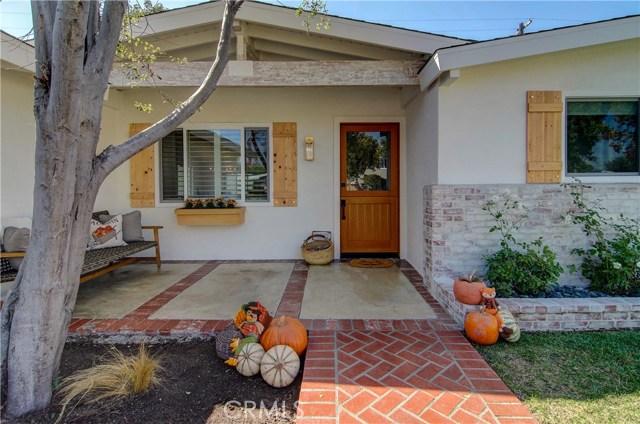 325 Esther St, Costa Mesa, CA 92627 Photo