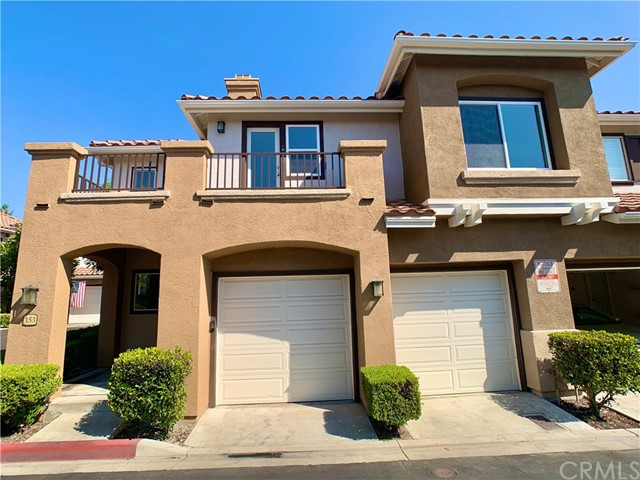 Photo of 153 Valley View, Mission Viejo, CA 92692