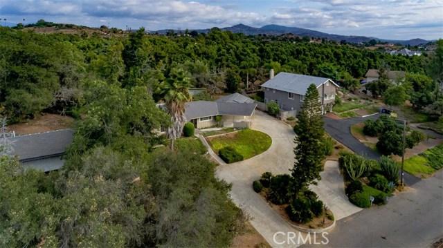 2012 Verde Via, Escondido, CA 92027