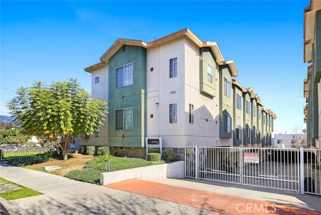 1506 Prospect Avenue B, San Gabriel, CA 91776