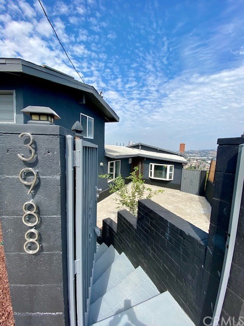 3988 Dwiggins St, City Terrace, CA 90063 Photo 2