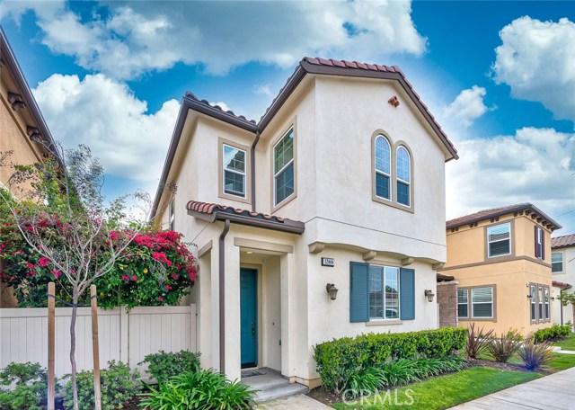 12444 Heritage Springs Drive, Santa Fe Springs, CA 90670