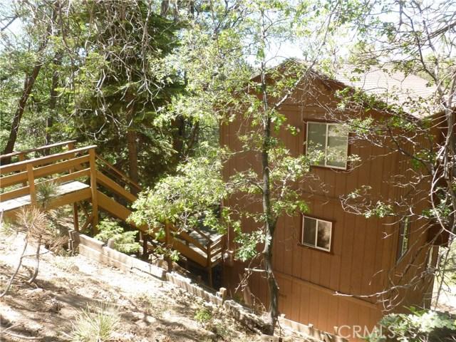 33499 Falling Leaf, Green Valley Lake, CA 92341