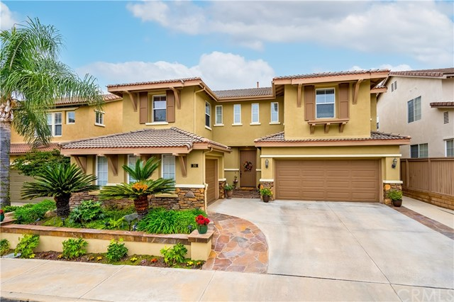 20 Santa Gustavo, Rancho Santa Margarita, CA 92688 Photo