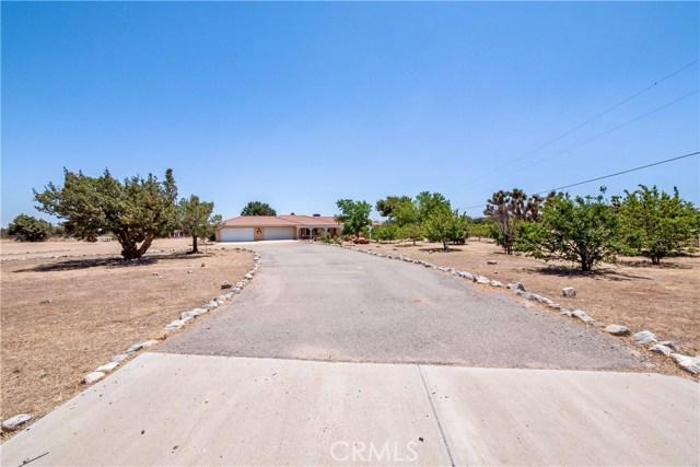 12734 Mesquite St, Oak Hills, CA 92344 Photo 2