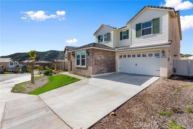 302 Ventasso Way, Fallbrook, CA 92028