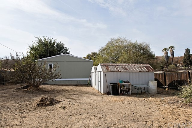 972 L St, San Miguel, CA 93451 Photo 31