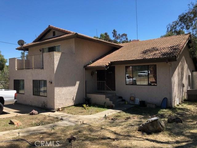 6879 W Lilac Road, Bonsall, CA 92003