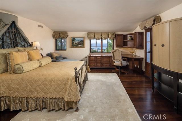 36. 909 Via Coronel Palos Verdes Estates, CA 90274