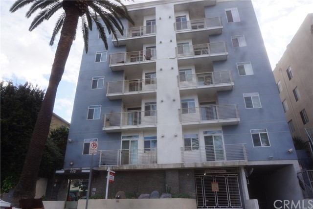 440 Occidental S 301, Los Angeles, CA 90057