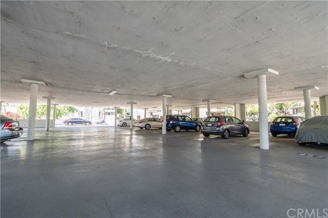 20. 4900 Overland Avenue #335 Culver City, CA 90230