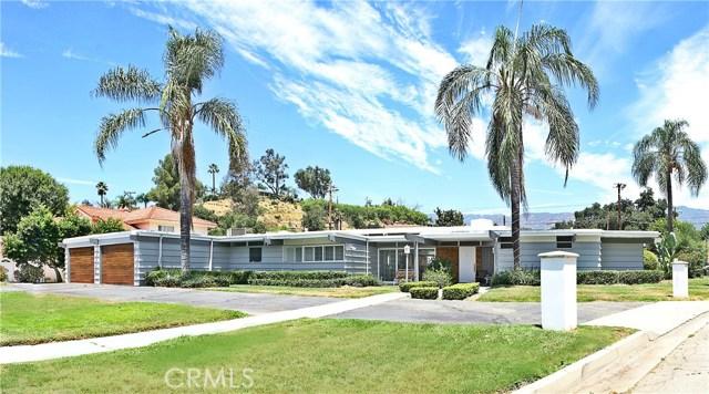 602 W 34th Street, San Bernardino, CA 92405