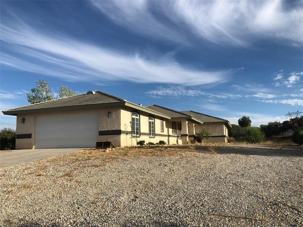 5833 Merito Rd, Oak Hills, CA 92344 Photo 0