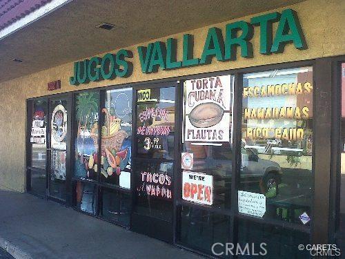 1312 W First Street, Santa Ana, CA 92703