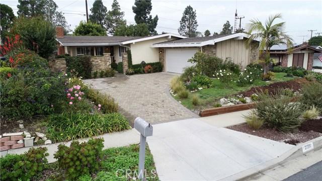 27511 Hales Corner Road, Rancho Palos Verdes, California 90275, 3 Bedrooms Bedrooms, ,2 BathroomsBathrooms,For Sale,Hales Corner,PW19278482