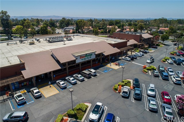29 Colonial, Irvine, CA 92620 Photo 32